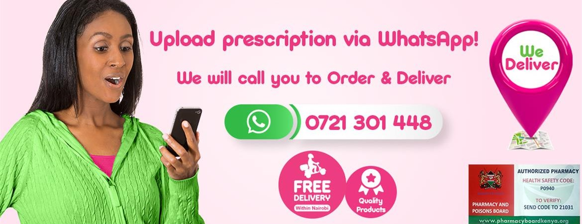 September-whatsapp-upload-prescription-banner-1.jpg